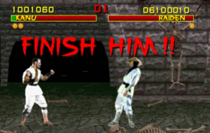 mortal_kombat_finish_him