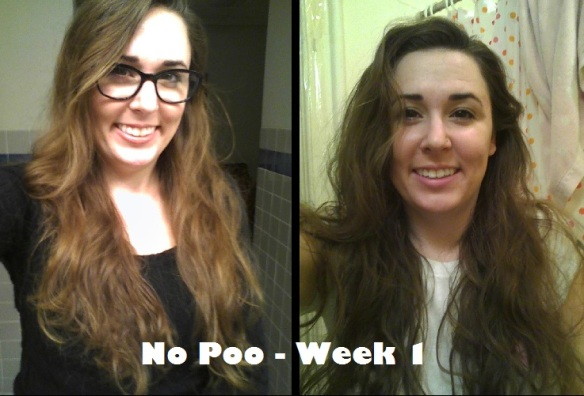 week1nopoo