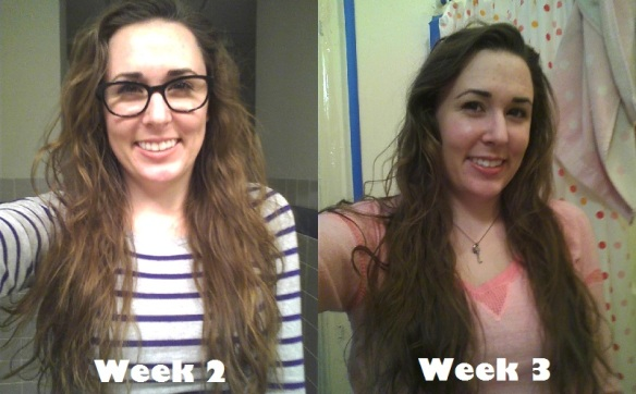 week2and3nopoo