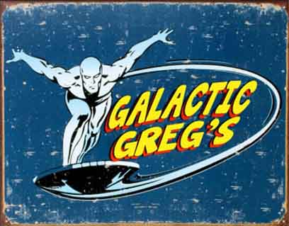 galacticgregs