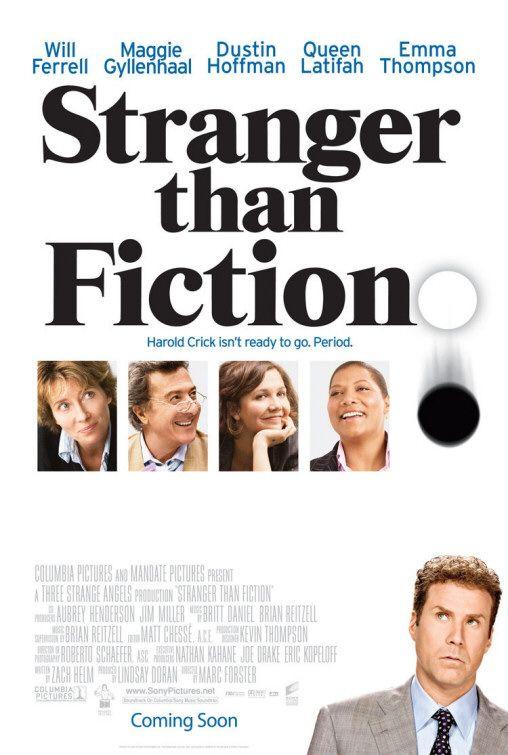 stranger_than_fiction_ver2