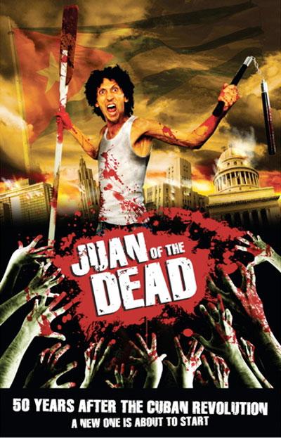 juan-of-the-dead-colliderdotcom