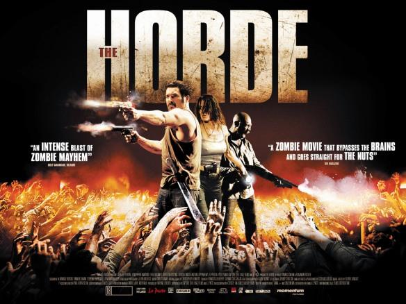 The_Horde_film-stream2012dotorg
